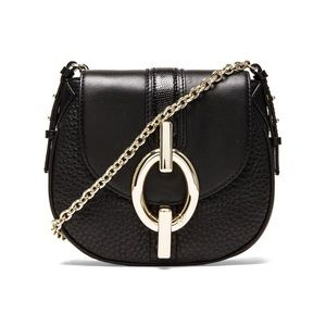 Diane Von Furstenberg Mini Sutra Bag